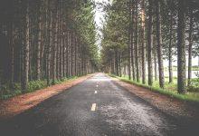 Photo of Utrudnienia na drodze