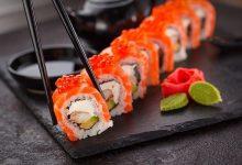 Photo of Miłośnicy japońskiej kuchni powinni być zadowoleni