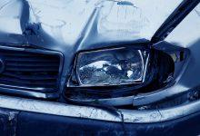 Photo of Tragiczny w skutkach wypadek w Redzie. Jedna ofiara śmiertelna