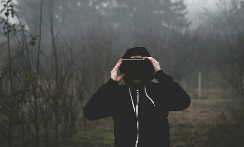 Photo of Planeta VR