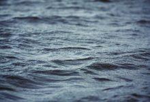 Photo of Wrak na dnie Bałtyku – czy znaleźliśmy bursztynową komnatę?