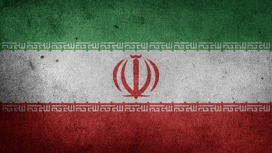 Photo of Rafinerie w Iranie Strajkują. Trudna sytuacja w kraju