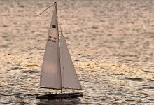 Photo of Święto Morza w Trójmieście: pomysł na spędzenie soboty