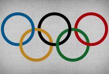 Photo of Pomorscy sportowcy jadą na olimpiadę do Tokio